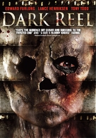 Dark Reel - DVD cover (xs thumbnail)