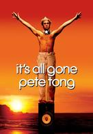 It's All Gone Pete Tong - British Movie Poster (xs thumbnail)