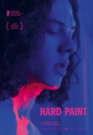 Tinta Bruta - Polish Movie Poster (xs thumbnail)