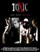 Toxic - Movie Poster (xs thumbnail)