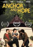 Anchor and Hope - British Movie Poster (xs thumbnail)