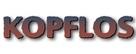 8 Heads in a Duffel Bag - German Logo (xs thumbnail)