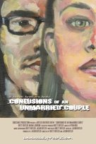Confusions of an Unmarried Couple - Canadian Movie Poster (xs thumbnail)