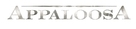 Appaloosa - Logo (xs thumbnail)