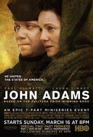 """John Adams"" - poster (xs thumbnail)"