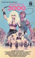 America 3000 - Movie Cover (xs thumbnail)