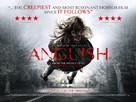 Anguish - British Movie Poster (xs thumbnail)