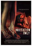Jue ming pai dui - Movie Poster (xs thumbnail)