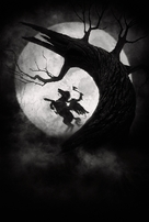 Sleepy Hollow - Key art (xs thumbnail)