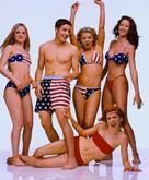 American Pie - poster (xs thumbnail)