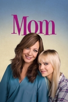 """Mom"" - Movie Poster (xs thumbnail)"