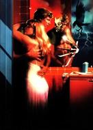 A Nightmare On Elm Street Part 2: Freddy's Revenge - Key art (xs thumbnail)