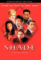 Shade - Movie Cover (xs thumbnail)