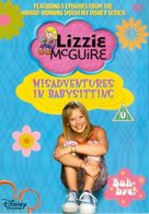 """Lizzie McGuire"" - poster (xs thumbnail)"
