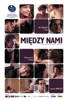 Neka ostane medju nama - Polish Movie Poster (xs thumbnail)