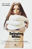 Der neue heiße Sex-Report - Was Männer nicht für möglich halten - Movie Poster (xs thumbnail)
