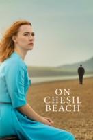 On Chesil Beach - Movie Cover (xs thumbnail)