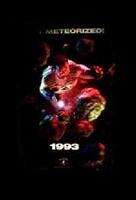 The Meteor Man - Movie Poster (xs thumbnail)
