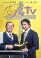 Pray TV - DVD cover (xs thumbnail)