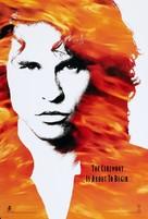 The Doors - Movie Poster (xs thumbnail)