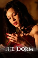The Dorm - Movie Cover (xs thumbnail)