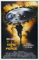 Dark Angel - Movie Poster (xs thumbnail)