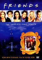 """""""Friends"""" - Movie Cover (xs thumbnail)"""