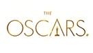 The Oscars - Logo (xs thumbnail)