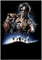 Near Dark - Italian Key art (xs thumbnail)