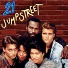 """21 Jump Street"" - Movie Cover (xs thumbnail)"