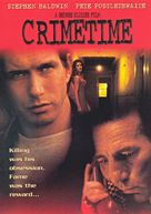 Crimetime - Movie Cover (xs thumbnail)
