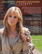 The Blind Side - For your consideration poster (xs thumbnail)