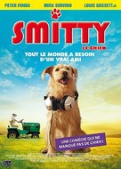 Smitty - French DVD cover (xs thumbnail)