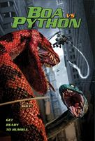 Boa vs. Python - DVD cover (xs thumbnail)