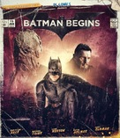 Batman Begins - Movie Cover (xs thumbnail)
