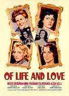 Siamo donne - Movie Cover (xs thumbnail)