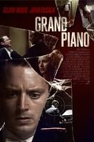 Grand Piano - Movie Poster (xs thumbnail)