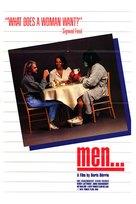 Männer... - Movie Poster (xs thumbnail)