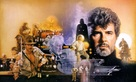 Star Wars - Key art (xs thumbnail)
