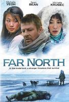 Far North - Movie Cover (xs thumbnail)