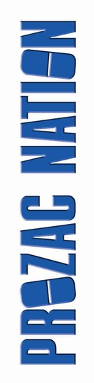 Prozac Nation - Logo (xs thumbnail)