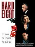 Sydney - Dutch Movie Poster (xs thumbnail)