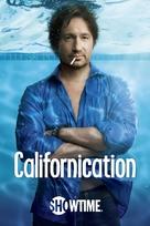 """Californication"" - Movie Poster (xs thumbnail)"
