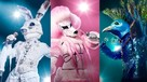 """The Masked Singer"" - Key art (xs thumbnail)"