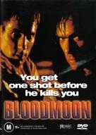 Bloodmoon - Australian Movie Cover (xs thumbnail)