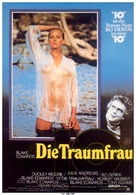 10 - German Movie Poster (xs thumbnail)