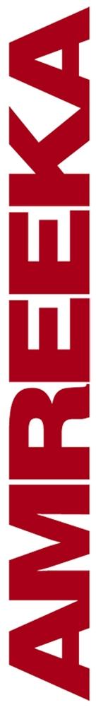 Amreeka - Canadian Logo (xs thumbnail)