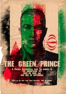 The Green Prince - Movie Poster (xs thumbnail)