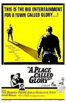 Die Hölle von Manitoba - Movie Poster (xs thumbnail)