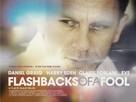 Flashbacks of a Fool - British poster (xs thumbnail)